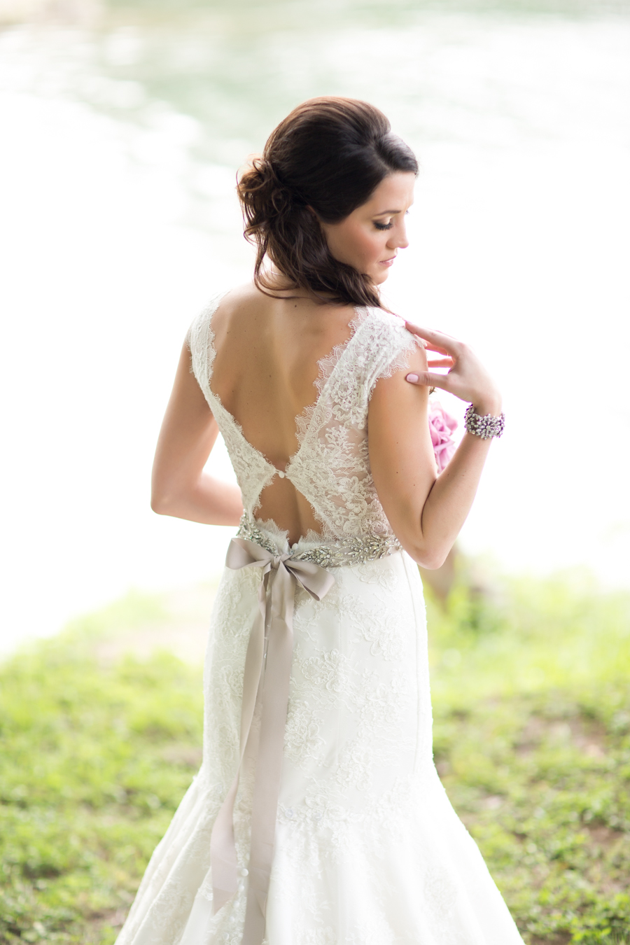 Austin Wedding Photographers--12