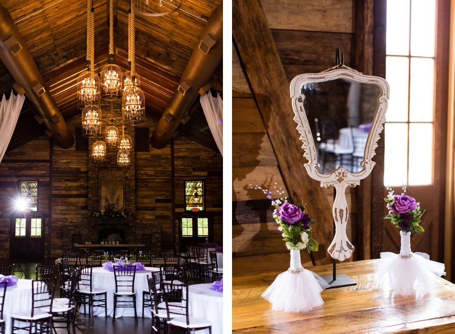 Big Sky Barn Wedding, Houston Wedding, Lake Conroe, blonde bride